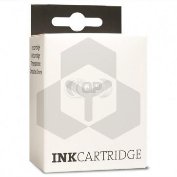 Brother LC-1280XLC inktcartridge cyaan hoge capaciteit (huismerk)