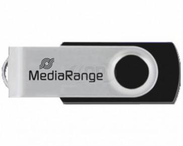 16GB USB 2.0 Flash Drive Mediarange