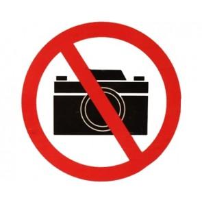 Inktjet fotopapier a6 (± 10*15 cm) 230g/m² glossy 100 vel