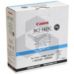 Canon BCI-1421C inktcartridge cyaan (origineel)
