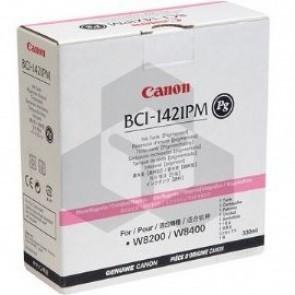 Canon BCI-1421PM inktcartridge foto magenta (origineel)