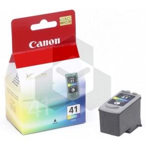 Canon CL-41 inktcartridge kleur (origineel)