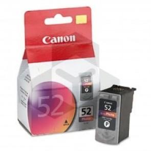 Canon CL-52 inktcartridge photo (origineel)