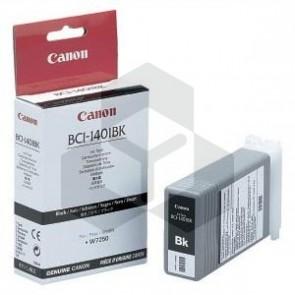 Canon BCI-1401BK inktcartridge zwart (origineel)
