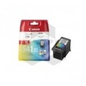Canon CL-541XL inktcartridge kleur hoge capaciteit (origineel)