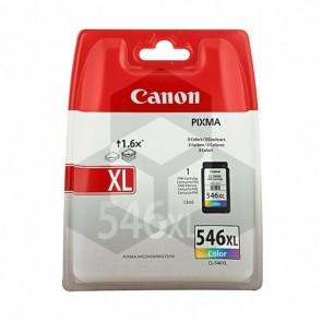 Canon CL-546XL inktcartridge kleur hoge capaciteit (origineel)