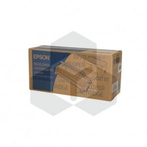 Epson S050095 toner zwart lage capaciteit (origineel)