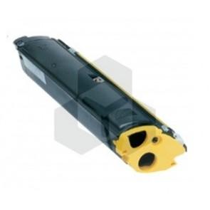 Epson S050097 toner geel hoge capaciteit (huismerk)