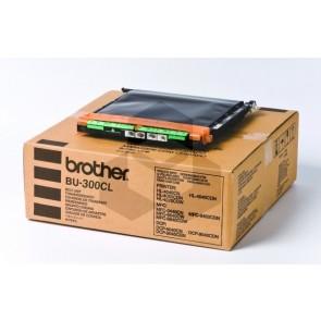 Brother BU-300CL transfer belt (origineel)