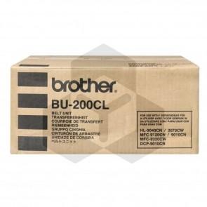 Brother BU-200CL transfer belt (origineel)
