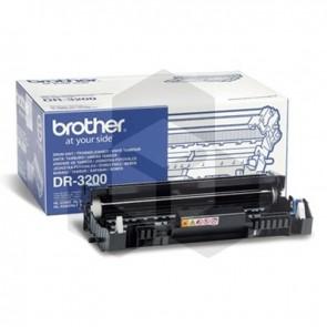 Brother DR-3200 drum zwart (origineel)
