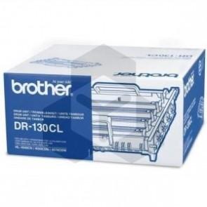 Brother DR-130CL drum (origineel)