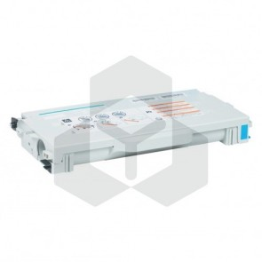 Brother TN-04C toner cyaan (huismerk)