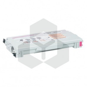 Brother TN-04M toner magenta (huismerk)