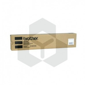 Brother CR-2CL cleaner (origineel)