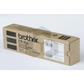 Brother CR-3CL cleaner (origineel)