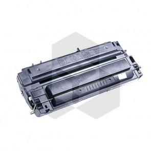HP 03A (C3903A/EP-V) toner zwart (huismerk)