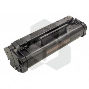 HP 06A (C3906A) toner zwart (huismerk)