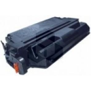 HP 09A/X (C3909A/X /EP-W) toner zwart hoge capaciteit (huismerk)