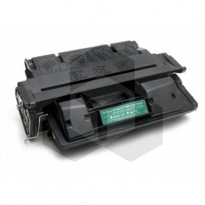 HP 27A (C4127A/EP-52) toner zwart (huismerk) standaard capaciteit