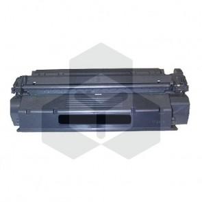 HP 15A (C7115A/EP-25) toner zwart (huismerk)