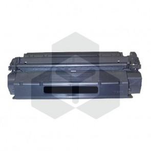HP 15X (C7115X) toner zwart hoge capaciteit (huismerk)