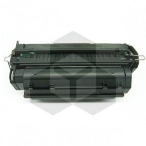 HP 10A XL (Q2610A XL) toner zwart hoge capaciteit (huismerk)