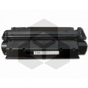 HP 13A (Q2613A) toner zwart (huismerk)