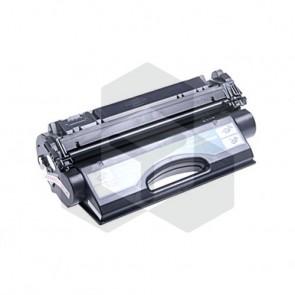 HP 13X (Q2613X) toner zwart hoge capaciteit (huismerk)