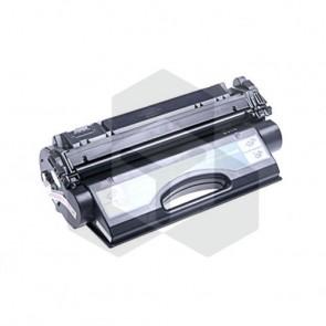 HP 13X XL (Q2613X XL) toner zwart extra hoge capaciteit (huismerk)