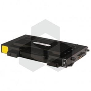Samsung CLP-500D7K toner zwart (huismerk)