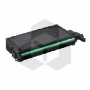 Huismerk Samsung CLT-K5082L toner zwart hoge capaciteit (huismerk)