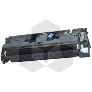 HP 121A (C9700A) toner zwart (huismerk)