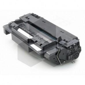 HP 11A (Q6511A) toner zwart (huismerk)