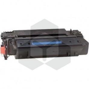 HP 11X (Q6511X) toner zwart hoge capaciteit (huismerk)
