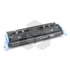 HP 124A (Q6000A) toner zwart (huismerk)