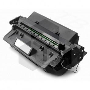 HP 16A/X (Q7516A/X) toner zwart (huismerk)