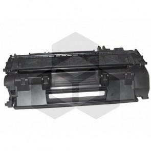 HP 05A (CE505A) toner zwart (huismerk)