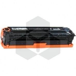 HP 128A (CE320A) toner zwart (huismerk)