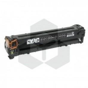 HP 131X (CF210X) toner zwart hoge capaciteit (huismerk)