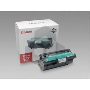 Canon 701 drum (origineel)