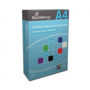 Standaard print papier A4 80g/m² 500 vel