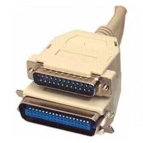 Printer kabel LPT 1 meter